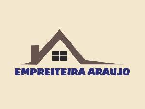 ARAUJO EMPREITEIRA