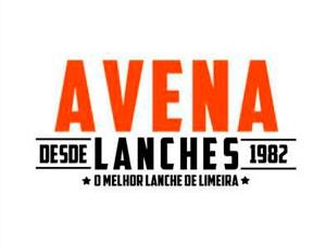 Avena Lanches