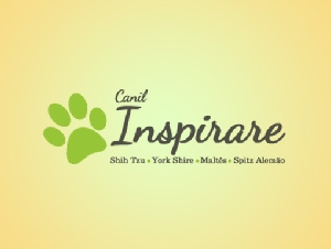 Canil Inspirare
