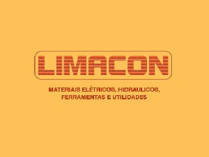 Distribuidora Limacon