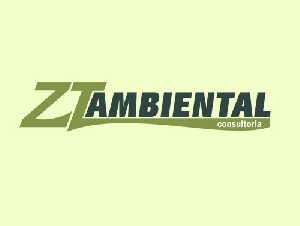 ZT Ambiental