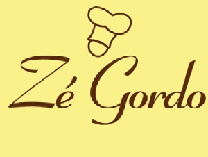 Zé Gordo Restaurante