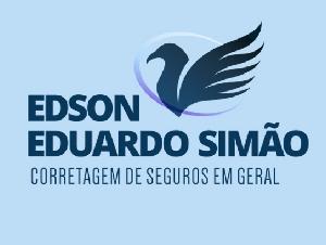 Edson Eduargo Simão Seguros