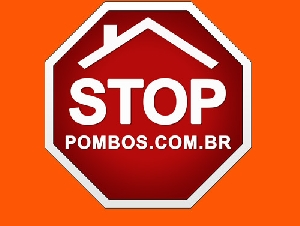 Stop Pombos
